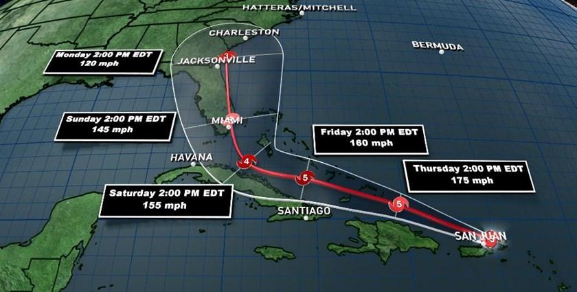 Irma Track_1504733508101_10686107_ver1.0